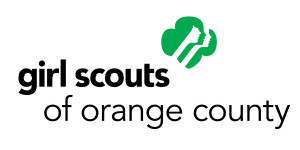 Girl Scouts of Orange County can earn bronze or silver community badge for making blankets for YANA Cancer Comfort