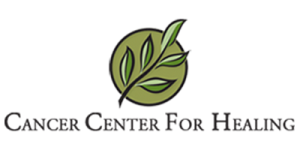YANA-Cancer-Comfort-provides-care-packages-to-Cancer-Center-for-Healing_logo1