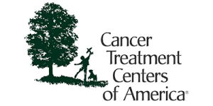 YANA-Cancer-Comfort-provides-care-packages-to-Cancer-Treatment-Centers-of-America_logo