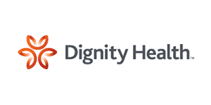 YANA-Cancer-Comfort-provides-care-packages-to-Dignity-Health-Logo
