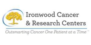 YANA-Cancer-Comfort-provides-care-packages-to-Ironwood-Cancer-and-Research-Centers