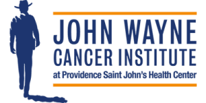 YANA-Cancer-Comfort-provides-care-packages-to-John-Wayne-Cancer-Institute_logo