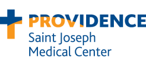 YANA-Cancer-Comfort-provides-care-packages-to-Providence-Saint-Joseph-Medical-Center