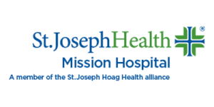 YANA-Cancer-Comfort-provides-care-packages-to-St-Joseph-Health-Mission_logo